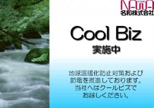 coolbiz2015hp